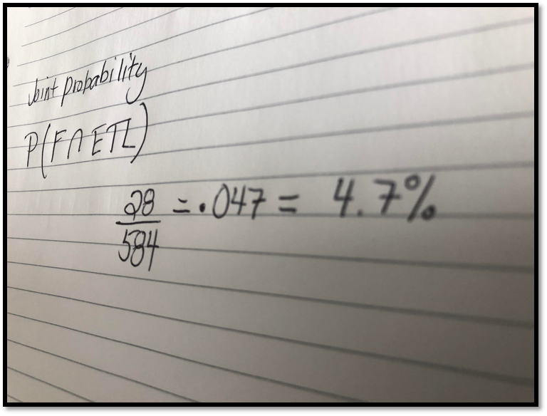 Joint_Probability