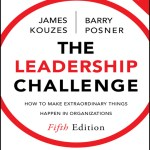 Source: Kouzes & Posner (2012) | Image: Book Cover: The Leadership Challenge